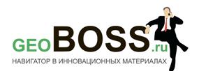 geoBOSS.ru