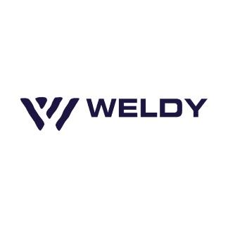 Weldy